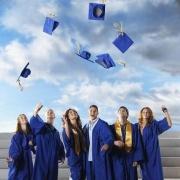 Бакалавриат как первая ступень высшего образования