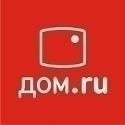 """""""Дом.ru"""" зафиксировал рост трафика потокового видео"""
