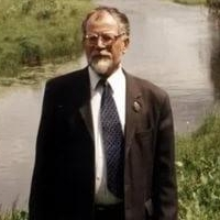 На 77-м году жизни умер омский географ Федор Новиков