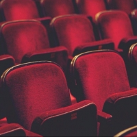 После трагедии в Кемерове в кинотеатрах Омска упала посещаемость