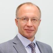Омское правительство лишилось еще одного министра