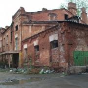 Омск хочет забрать землю у военных