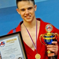 Омские спортсмены взяли 36 медалей в ураган