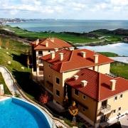 Дома в Болгарии – выгодное вложение денег и прекрасное место для жилья