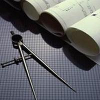 Технический план для постановки на кадастровый учет