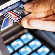 Альфа-Банк и Росбанк объединили сети банкоматов