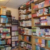 За семь лет Омская область потратила на учебники 1,5 млрд рублей