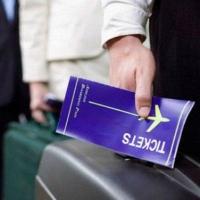В России подорожали билеты иностранных авиакомпаний