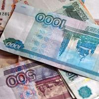 Омский бизнесмен и его сын утаили от налоговой 4 миллиона рублей