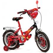 Особенности и классификация детских велосипедов