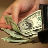 Для омичей есть вакансии, оплачиваемые в американской валюте