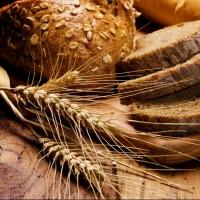 Глава омского Минсельхозпрода пообещал, что хлеб не подорожает