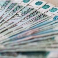 Мэрия отчиталась о 10%-м росте зарплаты омичей