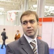 """Дмитрий Федосов: """"На меня пытаются надавить, чтобы сам догадался, кому отдать разработки"""""""