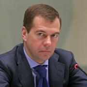 Интервью Дмитрия Медведева. Последнее ли?
