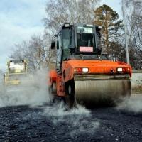 Опубликован список дорог, которые отремонтируют в Омске в 2018 году