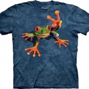 Модные футболки: выбираем свой стиль