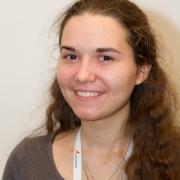 Омская студентка стала призёром Международного конкурса 3D-моделирования