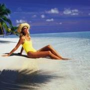 Отличный отдых и приятное времяпровождение
