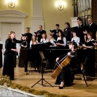 Омские артисты дважды победили в международном конкурсе «Поющий мир»