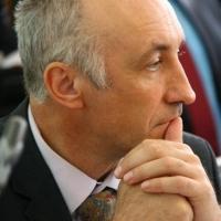 Меренков обвинил следствие в фабрикации дела