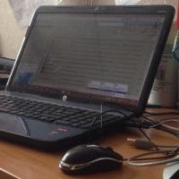 В 50 малых сел Омской области доставят Интернет