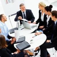 Агентство по подбору персонала для вашего бизнеса