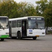 Проезд в Омске до конца года не подорожает