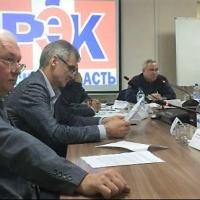 Теплоснабжающие компании Омска не реализовали инвестпрограммы