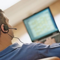 Обучение в режиме онлайн: плюсы и минусы