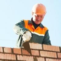 Названы лучшие строительные объекты и предприятия Омской области