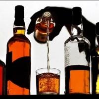 Омск вошел в десятку самых пьющих городов России