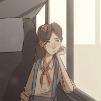 Омскую школьницу высадили из автобуса №16, потому что у нее не было денег на взрослый билет