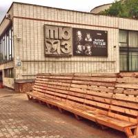 МЧС рекомендует закрыть омский ТЮЗ, бассейн «Пингвин» и ТРЦ «Кристалл»