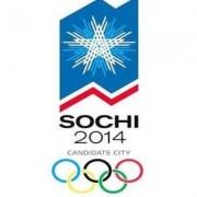 Как посетить соревнования Олимпиады в Сочи