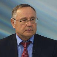 С компаний омского депутата требуют 15 млн рублей необоснованного обогащения