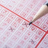 Омич стал миллионером с помощью лотереи
