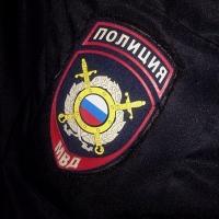 В Омске 15-летний подросток пострадал от лже-полицейского