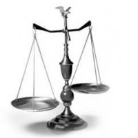 Адвокат для защиты интересов по гражданским делам