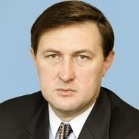 Бизнес-омбудсменом в Омске станет Юрий Герасименко