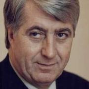 Виктор ШРЕЙДЕР: «Пресса может задавать любые вопросы»