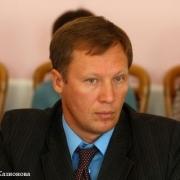 Омские власти потратят на экологию 6,2 миллиарда