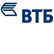 ВТБ кредитует Республику Карелия