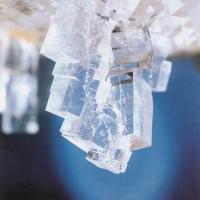 Соль галит, использование в котельных