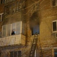 По факту взрыва газа в доме в Омске СК начал доследственную проверку