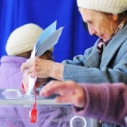 Омичи рассказали ОмскПресс, за что они будут голосовать