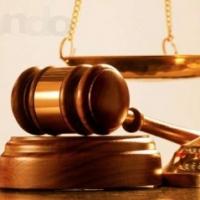 Ведение судебных дел в арбитражном суде