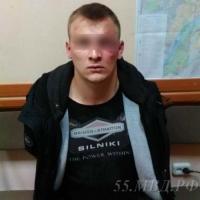 В Омске задержан вымогатель несуществующих долгов
