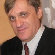 Омич получил премию за поэтический перевод