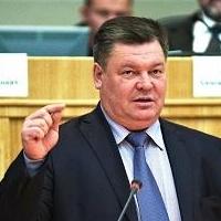 В Омской области главу Саргатского района подозревают в хищении 15 тысяч рублей